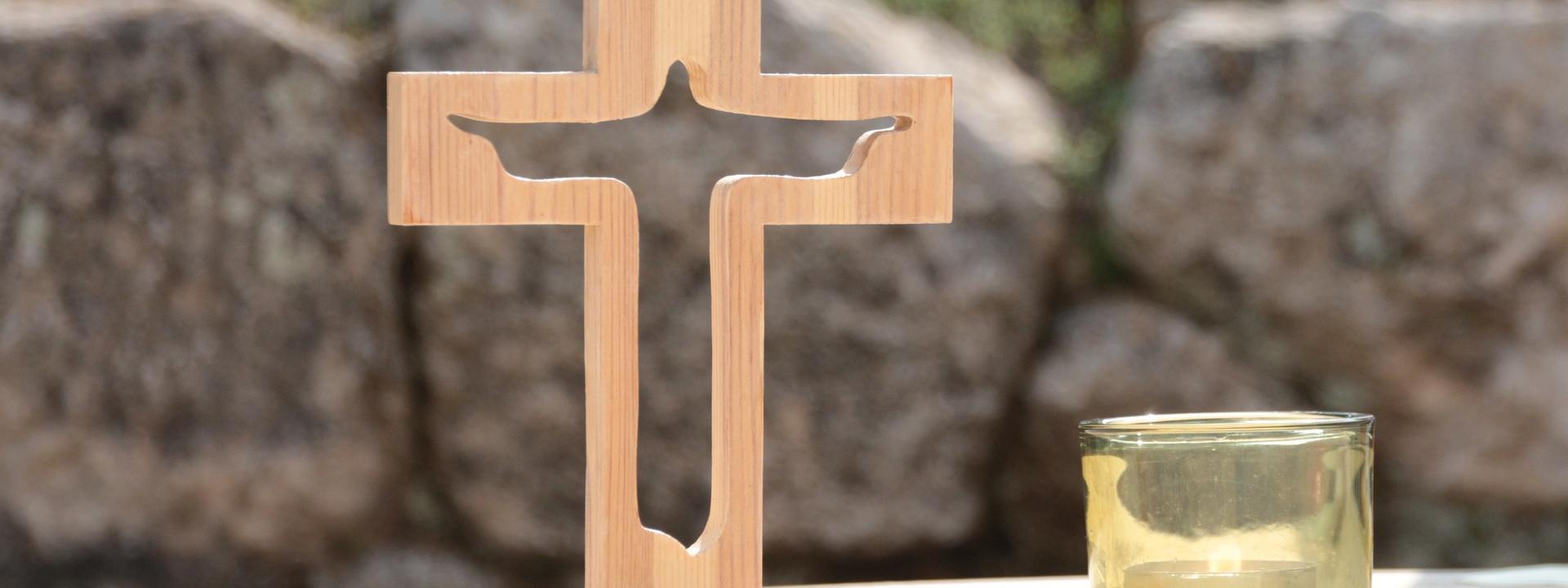 Taufe, Hochzeit und Co.
